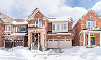 24 Humberstone Crescent, Brampton, ON, L7A 4C2