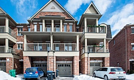 19 Telegraph Street, Brampton, ON, L6Z 0H9