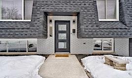 2013 Faversham Avenue, Burlington, ON, L7P 1W5