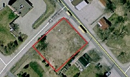 0 Airport Road, Caledon, ON, L7K 0A1