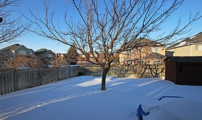 85 Twin Willow Crescent, Brampton, ON, L7A 1K2