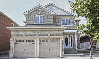 105 Vintage Gate, Brampton, ON, L6X 5B3