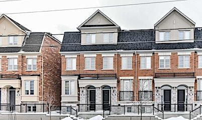 151 Norseman Street, Toronto, ON, M8Z 0E6