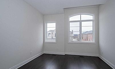 1497 Day Terrace, Milton, ON, L9E 1H8
