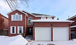 3 Goodfellow Crescent, Caledon, ON, L7E 5Z4