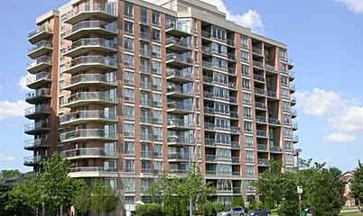 1209-1150 Parkwest Place, Mississauga, ON, L5E 3K4