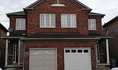 5625 Longboat Avenue, Mississauga, ON, L5M 7E5