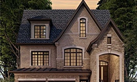 320 Derry Road, Mississauga, ON, L5M 2B5