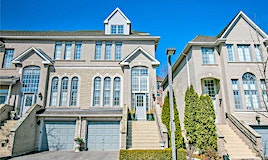 14-5525 Palmerston Crescent, Mississauga, ON, L5M 6C7