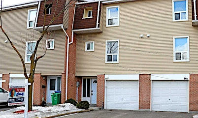 150 Enderby Crescent, Brampton, ON, L6T 4C7