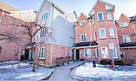 #109-2110 Cleaver Avenue, Burlington, ON, L7M 3Z3