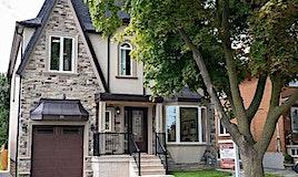 236 Delta Street, Toronto, ON, M8W 4E9