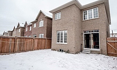 30 Dufay Road, Brampton, ON, L7A 4A2