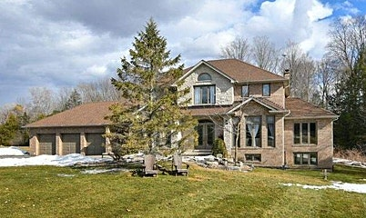 15 Country Lane Drive, Caledon, ON, L7E 0B4