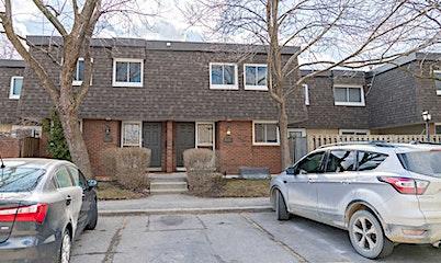 591-591 Timber Lane, Burlington, ON, L7L 4B1