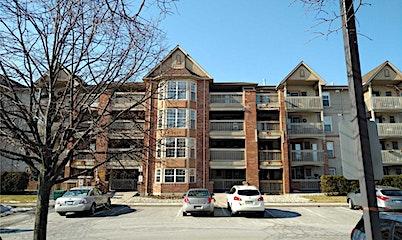 204-4003 Kilmer Drive, Burlington, ON, L7M 4M1