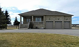 14166 Humber Station Road, Caledon, ON