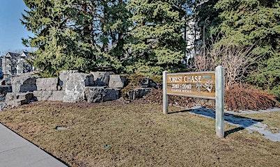 112-2040 Cleaver Avenue, Burlington, ON, L7M 4C4