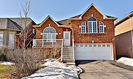 7140 Lowville Heights, Mississauga, ON, L5N 8E6