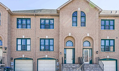 107 Provincial Place, Brampton, ON, L6S 6C3