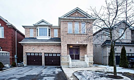 249 Father Tobin Road, Brampton, ON, L6R 0N9