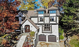 129 Oaklands Park Court, Burlington, ON, L7T 4G9