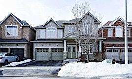4667 Bracknell Road, Burlington, ON, L7M 0E2