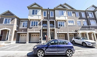 110 Aspen Hills Road, Brampton, ON, L6Y 6E5