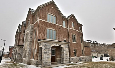 400 Rivermont Road, Brampton, ON, L6Y 6G5