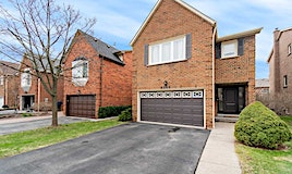 4060 Perivale Road, Mississauga, ON, L5C 3Z8