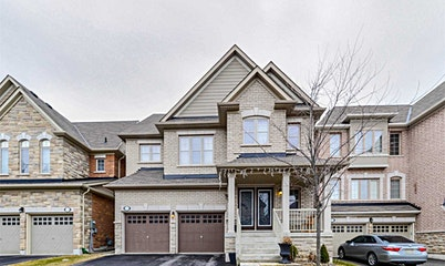 118 Leadership Drive, Brampton, ON, L6Y 5T4