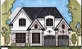 1616 Kenmuir Avenue, Mississauga, ON, L5G 4B5