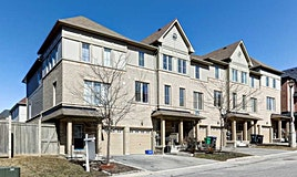 137 Cedar Lake Crescent, Brampton, ON, L6Y 0R1