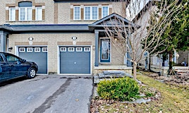 38 Silvervalley Drive, Caledon, ON, L7E 2Y7