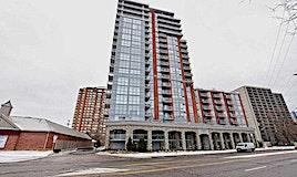 314-551 Maple Avenue, Burlington, ON, L7S 1M7