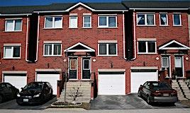 32-1751 Lampman Avenue, Burlington, ON, L7L 6W2
