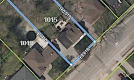 1015 Bridge Road, Oakville, ON, L6L 2B4