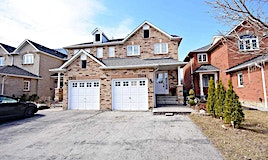 7204 Frontier Rdge, Mississauga, ON, L5N 7R2