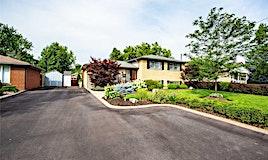194 Foxbar Road, Burlington, ON, L7L 2Z9