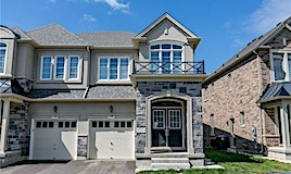 12 Gruenwald Gate, Brampton, ON, L6Y 0C3