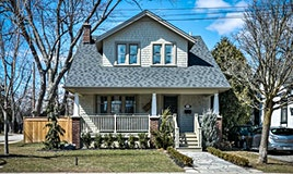 2105 Caroline Street, Burlington, ON, L7R 1L7