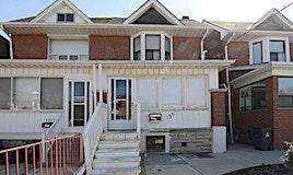 135 Hope Street, Toronto, ON, M6E 1K2