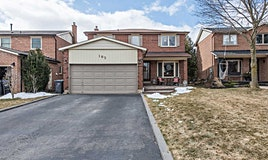102 De Rose Avenue, Caledon, ON, L7E 1A7