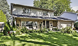 4461 Tremineer Avenue, Burlington, ON, L7L 1H8