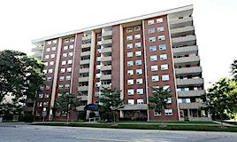 201-1425 Ghent Avenue, Burlington, ON, L7S 1X5