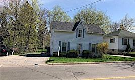 107 Commercial Street, Milton, ON, L9T 2J1