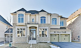 57 Adamsville Road, Brampton, ON, L6X 2X3