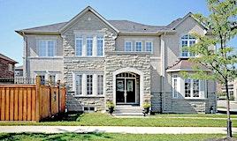 3318 Granite Gate, Burlington, ON, L7M 0L7