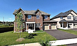 20 Bailey Place, Brampton, ON, L3R 9V2