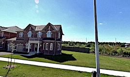 102 Heartview Road, Brampton, ON, L3R 9V2